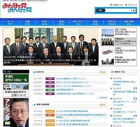 news108049_pho01.jpg