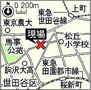 20111013ax10b.jpg