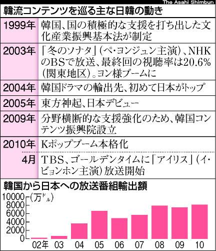 TKY201109200103.jpg