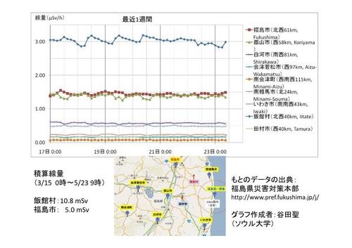 fukushima9_1.jpg