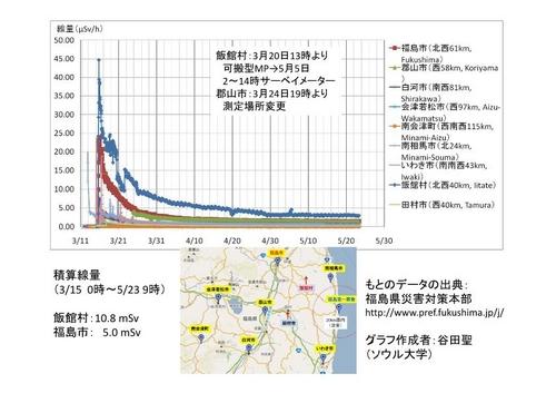 fukushima9_2.jpg