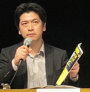 yd_toukei1.jpg